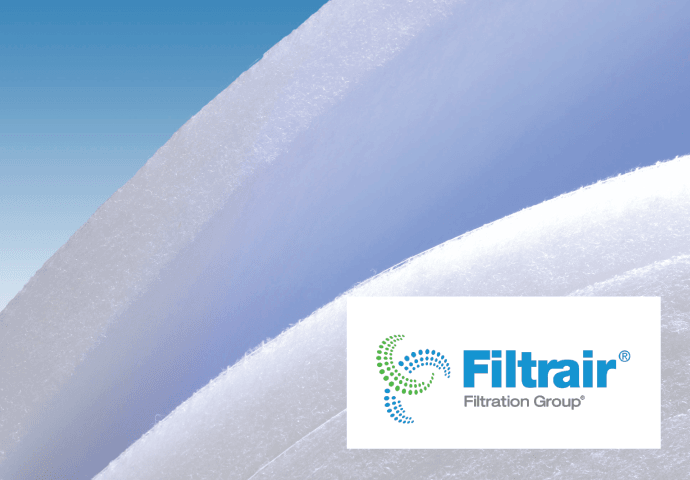 Filtrair Products