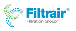 Filtrair Air Filters - Filtration Group